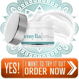 Emylia Cream