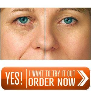 Emylia Skin Cream